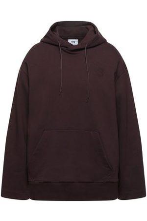 Y-3 TOPWEAR - Sweatshirts