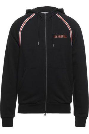 Bikkembergs TOPWEAR - Sweatshirts