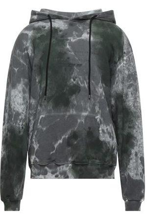 NUMERO 00 TOPWEAR - Sweatshirts