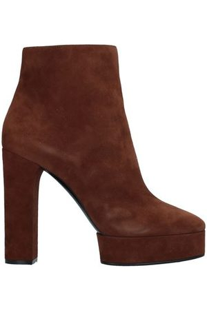 CASADEI FOOTWEAR - Ankle boots