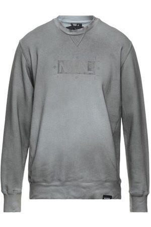 Nemen TOPWEAR - Sweatshirts