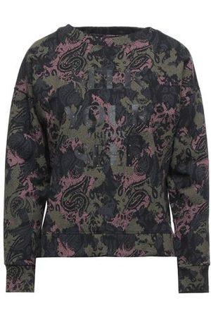 Freddy TOPWEAR - Sweatshirts