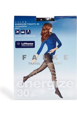Falke Women Tights - Energize 50 Tights