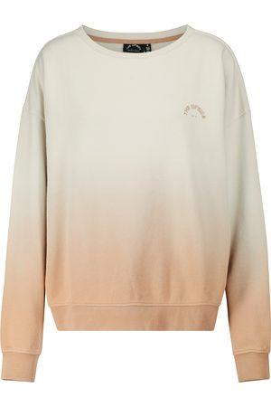 The Upside Alena cotton sweatshirt
