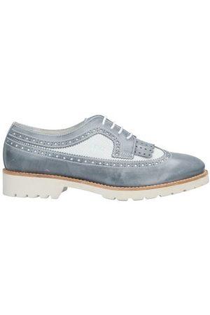 Nero Giardini FOOTWEAR - Lace-up shoes