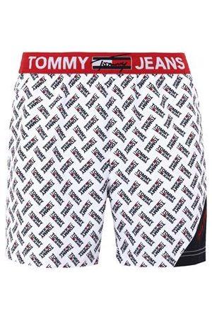 TOMMY JEANS SWIMWEAR - Swimming trunks