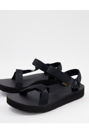 Teva Mid Universal sandals in
