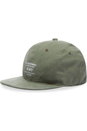 Wtaps T-6H 02 Cap