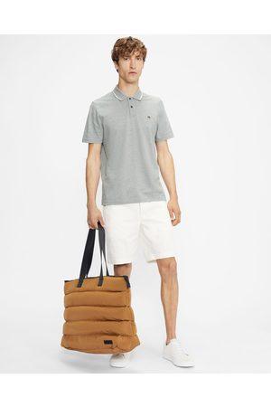 Ted Baker Men Polo Shirts - Polo Shirt