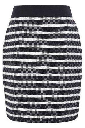 Tommy Hilfiger Women Skirts - SKIRTS - Knee length skirts