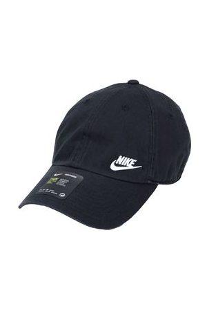 Nike Women Hats - ACCESSORIES - Hats