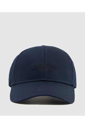 Calvin Klein Men's New York Cap