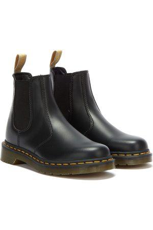 Dr. Martens Dr. Martens 2976 Felix Rub Off Mens Boots