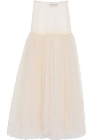 ANIYE BY SKIRTS - Long skirts