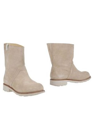 Bikkembergs FOOTWEAR - Ankle boots
