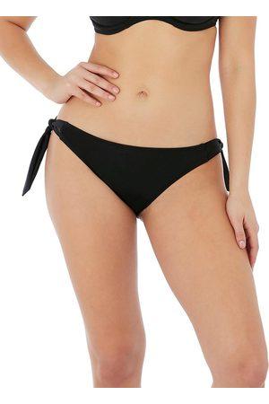 Freya Women Briefs - Coco Wave Bikini Brief