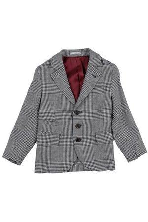 Brunello Cucinelli SUITS AND JACKETS - Suit jackets