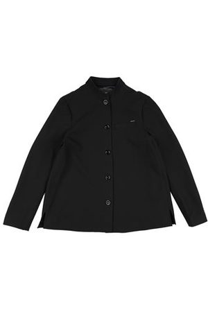 Diesel Girls Blazers - SUITS AND JACKETS - Suit jackets