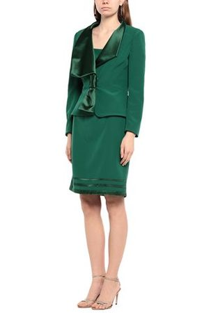 Cailan'd SUITS AND JACKETS - Co-ords