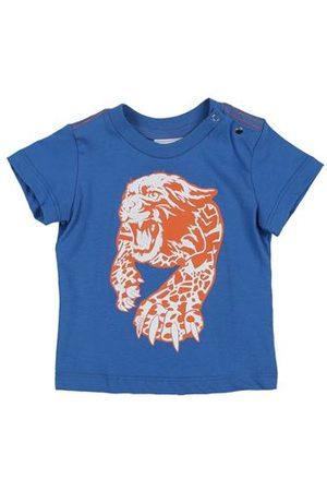 Diesel Baby Short Sleeve - TOPWEAR - T-shirts