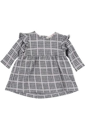 ALETTA BODYSUITS & SETS - Dresses