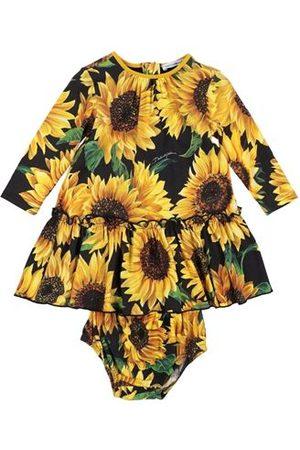 DOLCE & GABBANA BODYSUITS & SETS - Dresses