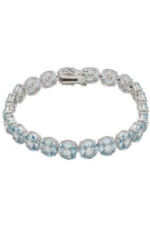 FIRST PEOPLE FIRST Women Bracelets - JEWELLERY - Bracelets
