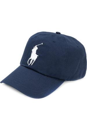 Polo Ralph Lauren Men Hats - Embroidered logo cap