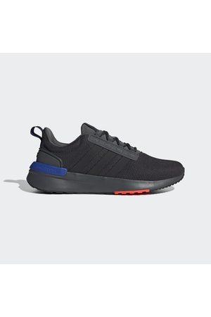 adidas Men Sports Shoes - Racer TR21 Shoes