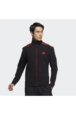 adidas Tokyo Pack Z.N.E. Track Top