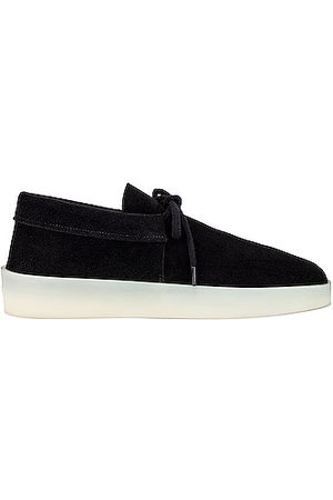 FEAR OF GOD Moccasin in