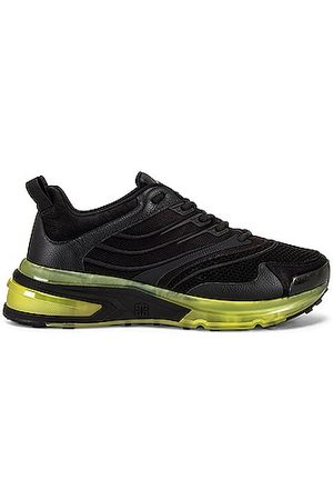Givenchy Giv 1 Runner in