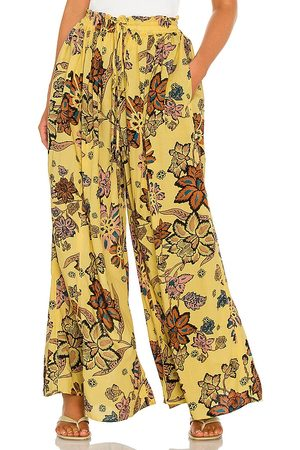Free People Take It Easy Lounge Pant in . Size XS, S, M.