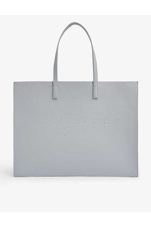 Ted Baker Icon tote bag