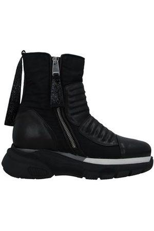 Ixos Women Ankle Boots - FOOTWEAR - Ankle boots