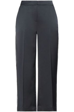 Karl Lagerfeld TROUSERS - Casual trousers