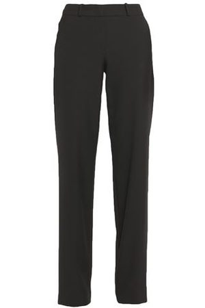 PESERICO SIGN TROUSERS - Casual trousers