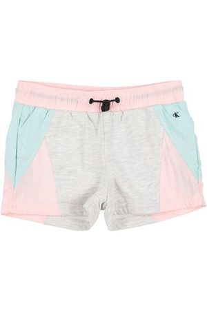 Calvin Klein TROUSERS - Shorts