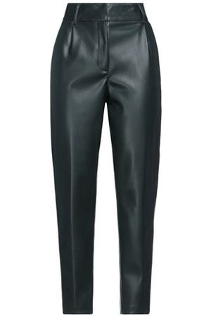 BEATRICE .b TROUSERS - Casual trousers