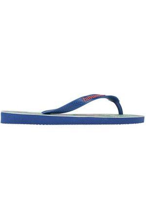 Havaianas FOOTWEAR - Toe post sandals