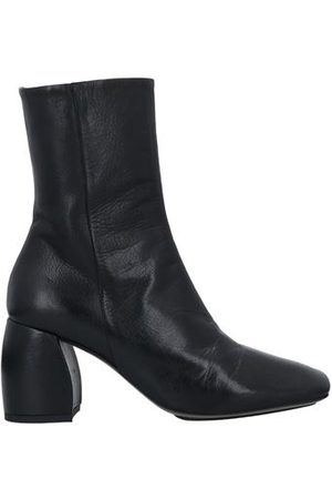 Ixos FOOTWEAR - Ankle boots