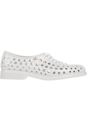 Vivienne Westwood Anglomania FOOTWEAR - Lace-up shoes