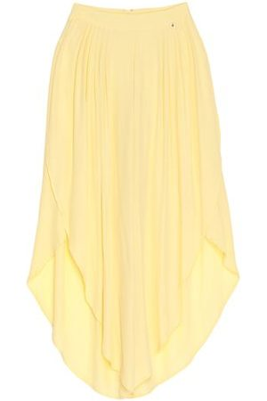 ANNARITA N SKIRTS - Long skirts
