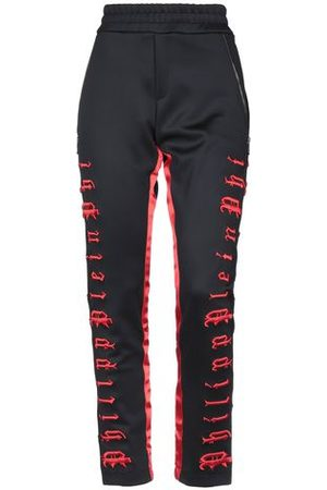 Philipp Plein TROUSERS - Casual trousers