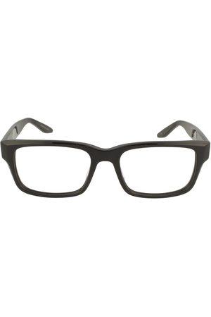 Barton Perreira MEN'S CAINEBLA ACETATE GLASSES