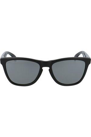 Oakley Men Sunglasses - MEN'S 0OO90139013C4 MULTICOLOR METAL SUNGLASSES