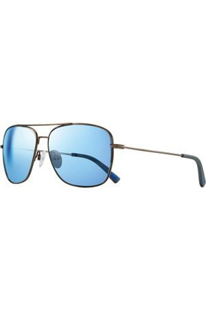 Revo Men Sunglasses - Re 1082
