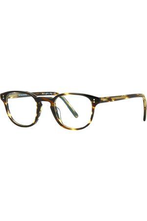 Oliver Peoples Men Sunglasses - Ov5219