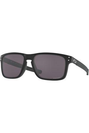 Oakley Men Sunglasses - Holbrook Mix Oo9384