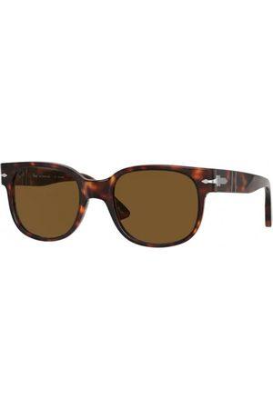 Persol Women Sunglasses - Po3257s